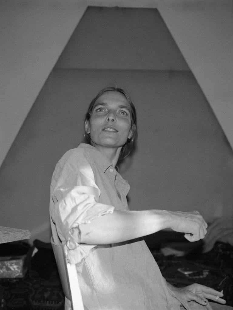 Andre_Simonow-086